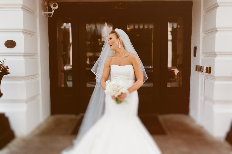 East_Ivy_Mansion_Wedding_Venue_-4.jpg