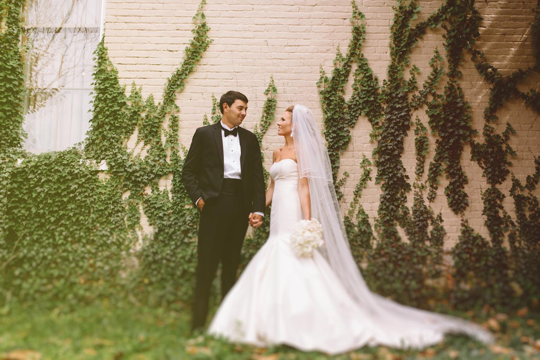 East_Ivy_Mansion_Wedding_Venue_-5.jpg
