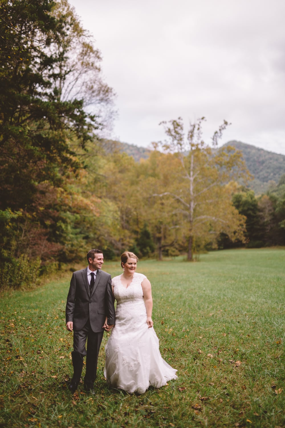 Gatlinburg_Wedding_Photographer_-40.jpg
