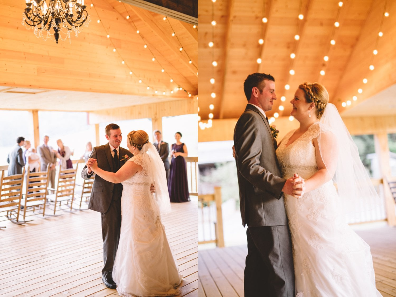 Sampsons_Hollow_Wedding_Walden_TN_-4.jpg