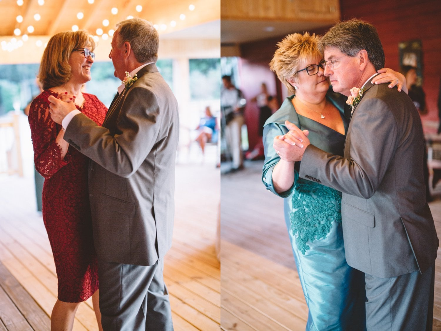 Sampsons_Hollow_Wedding_Walden_TN_-7.jpg