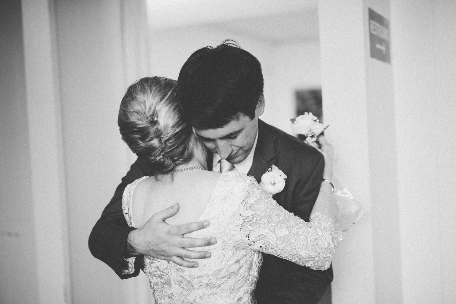 Middle_Tennessee_Wedding_Photographers_-22.jpg
