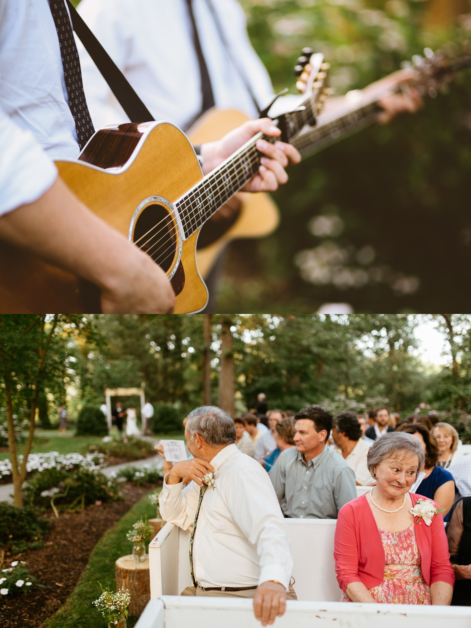 Best_Nashville_Wedding_Photographers_-1.jpg