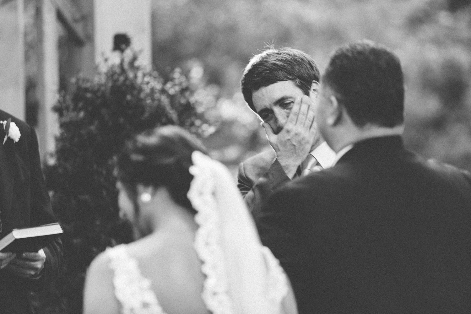 Middle_Tennessee_Wedding_Photographers_-37.jpg