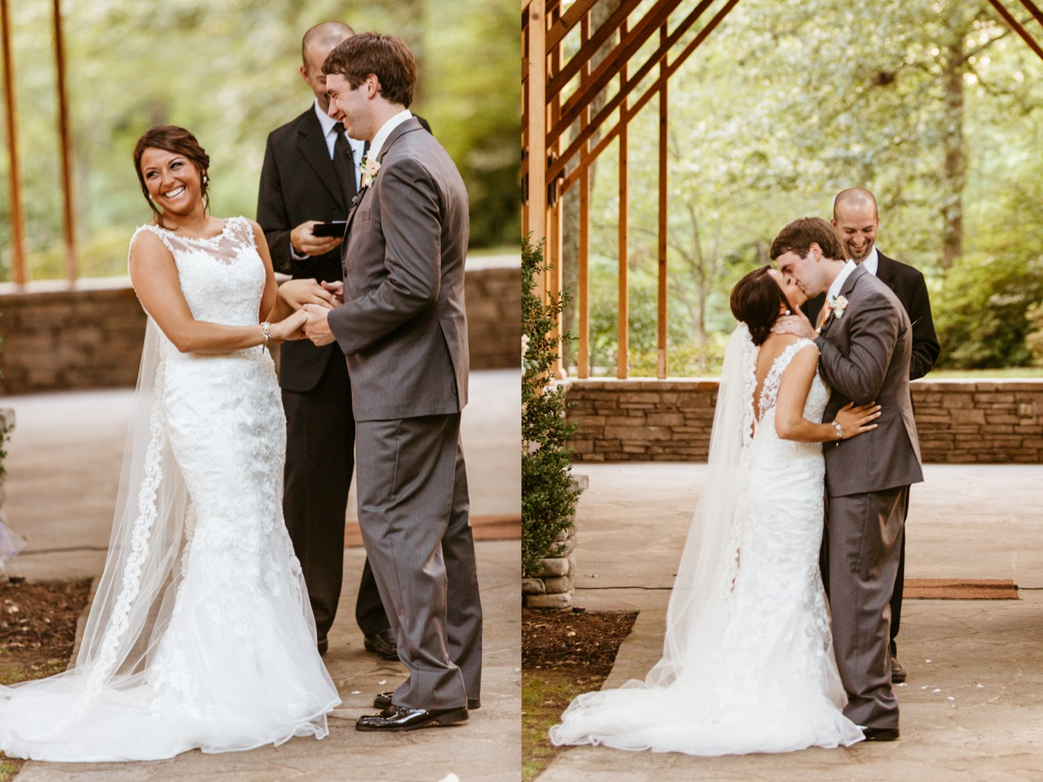Middle_Tennessee_Wedding_Photographers_-45.jpg