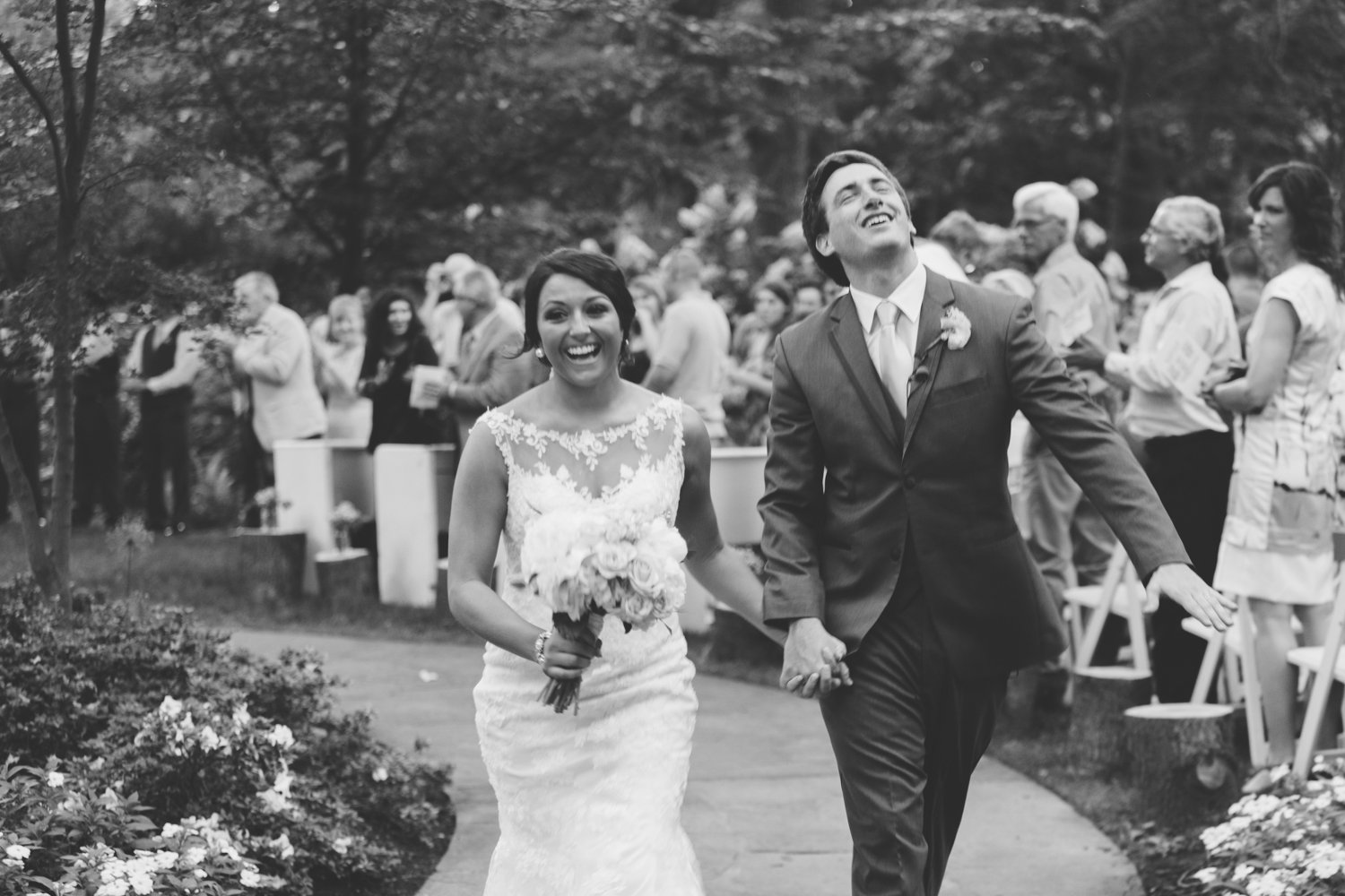Middle_Tennessee_Wedding_Photographers_-55.jpg