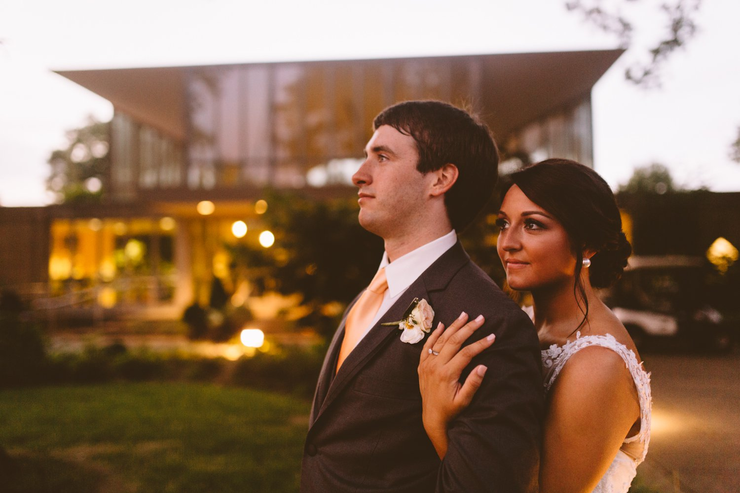 Middle_Tennessee_Wedding_Photographers_-91.jpg