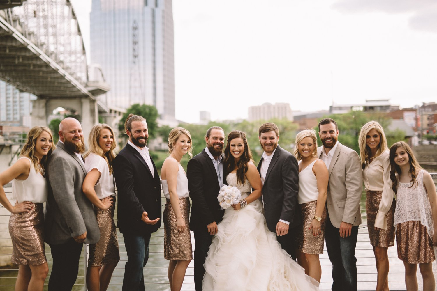 Bridge_Building_Wedding_Nashville_TN_-82.jpg
