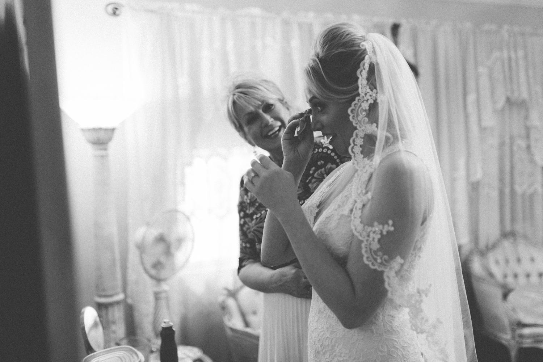 Cedarwood_Wedding_Bridals_-12.jpg