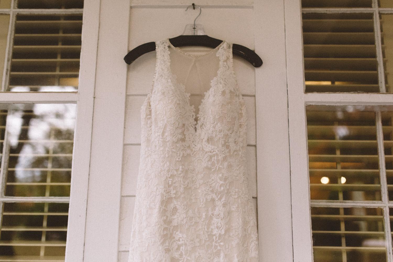 Cedarwood_Wedding_Photos_-3.jpg