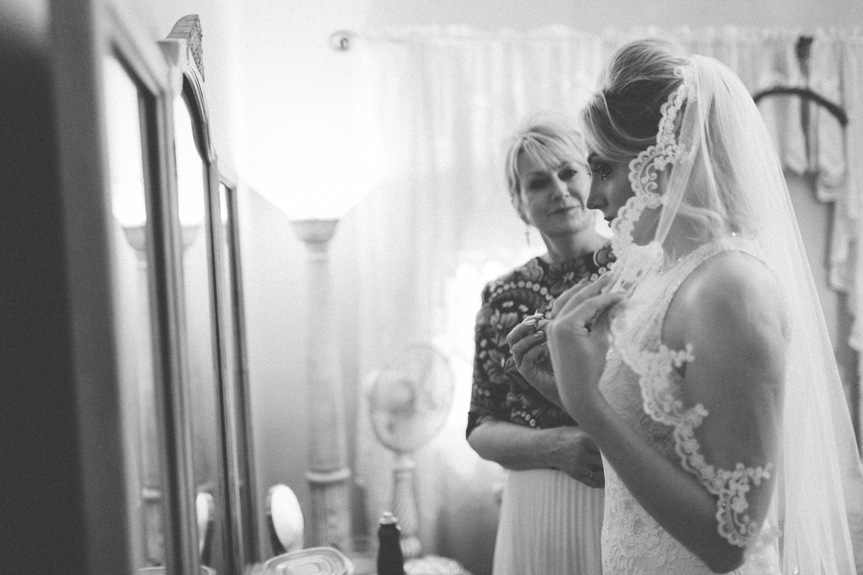 Nashville_Cedarwood_Wedding_Photos_-10.jpg