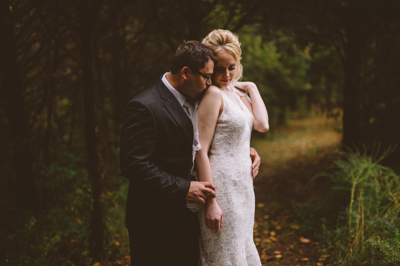 Alternative_Wedding_Photographers_Nashville_TN_-1.jpg