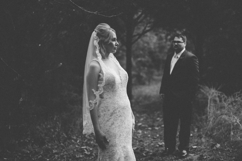 Alternative_Wedding_Photographers_Nashville_TN_-5.jpg
