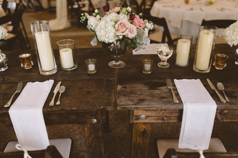 Barn_Wedding_Venues_in_Nashville_-2.jpg