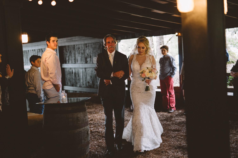 Barn_Wedding_Venues_in_Nashville_-8.jpg