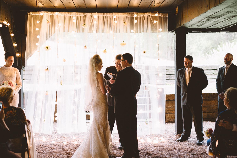 Barn_Wedding_Venues_in_Nashville_-11.jpg