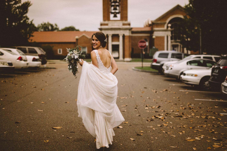 Nashville_Wedding_Photojournalist_-1.jpg