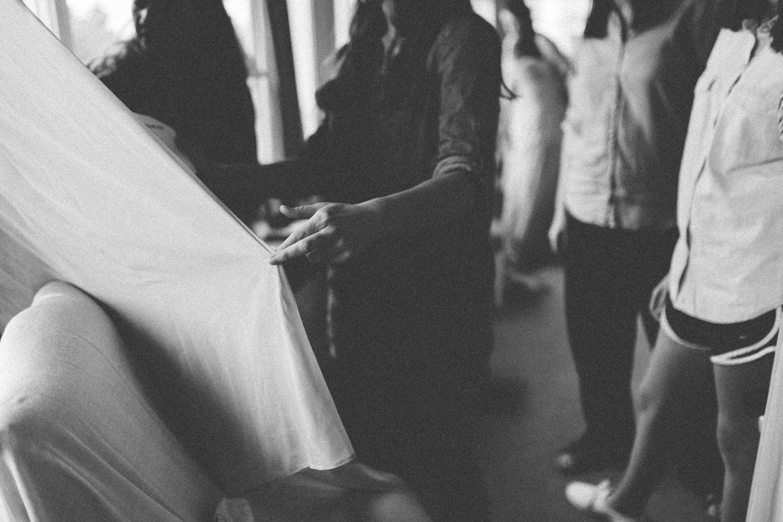 Wedding_Photojournalists_Nashville_TN_10.jpg