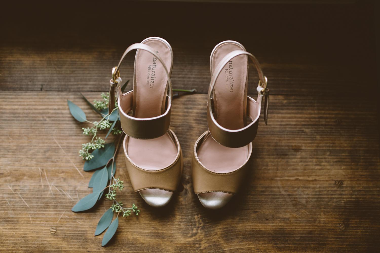 Wedding_Photojournalists_Nashville_TN_03.jpg