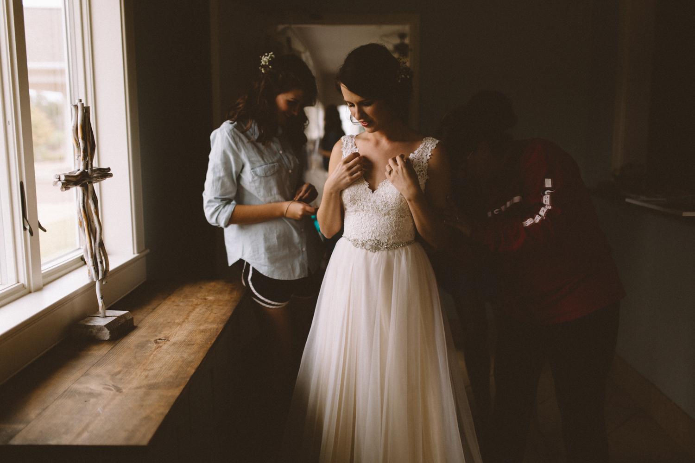 Wedding_Photojournalists_Nashville_TN_14.jpg