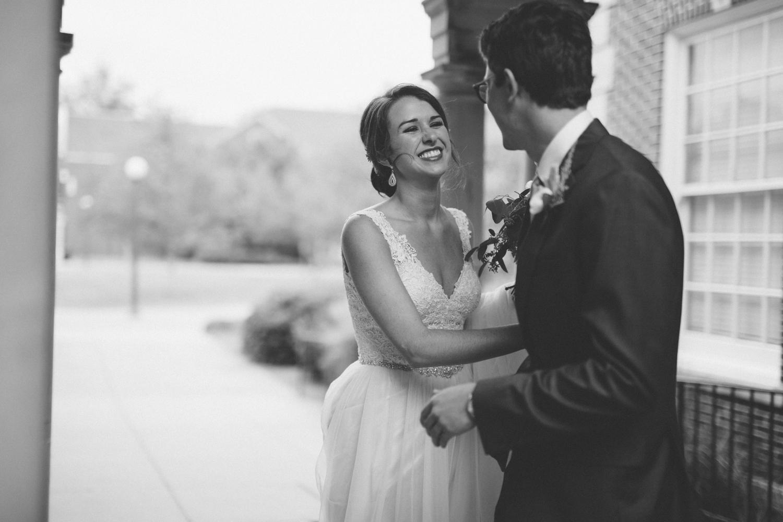 Wedding_Photojournalists_Nashville_TN_19.jpg