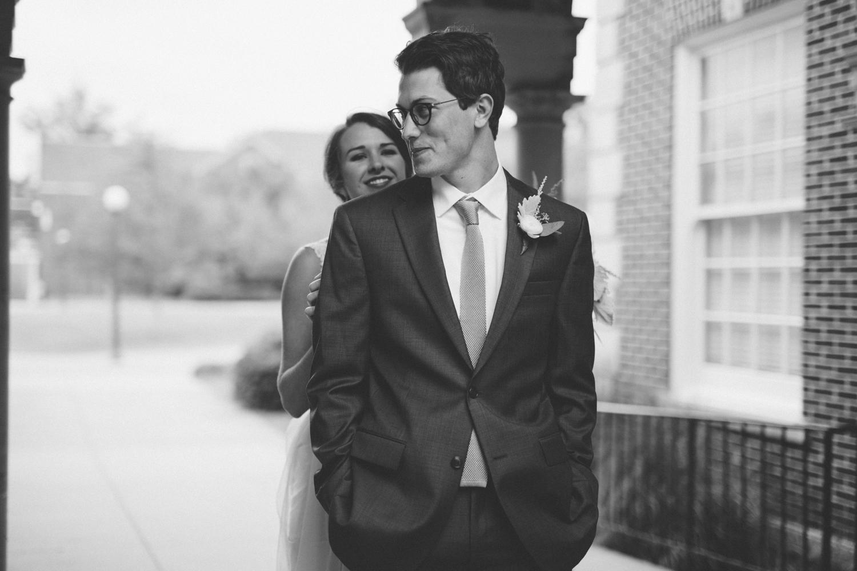 Wedding_Photojournalists_Nashville_TN_18.jpg