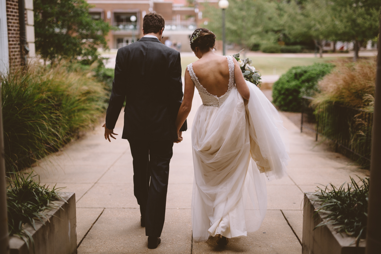 Wedding_Photojournalists_Nashville_TN_20.jpg