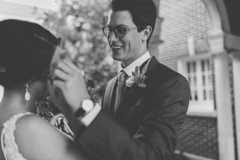 Wedding_Photojournalists_Nashville_TN_17.jpg