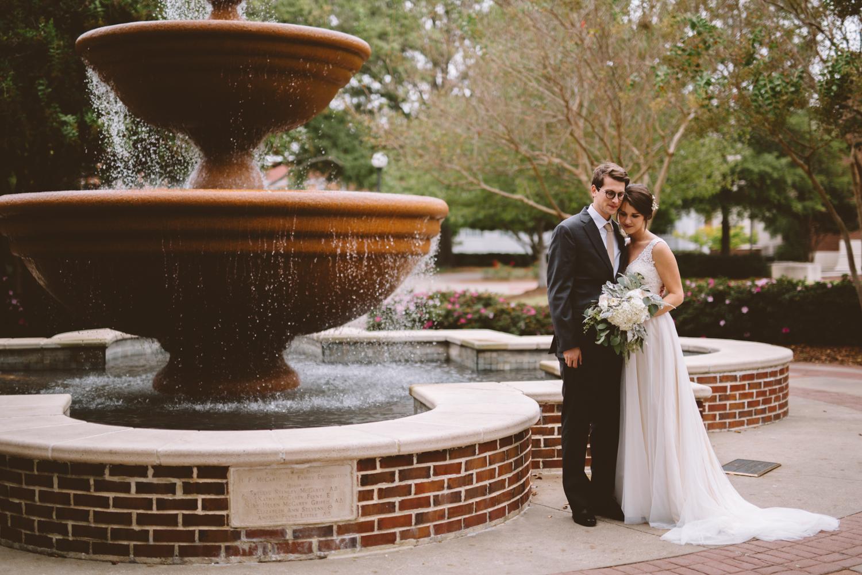 Wedding_Photojournalists_Nashville_TN_23.jpg