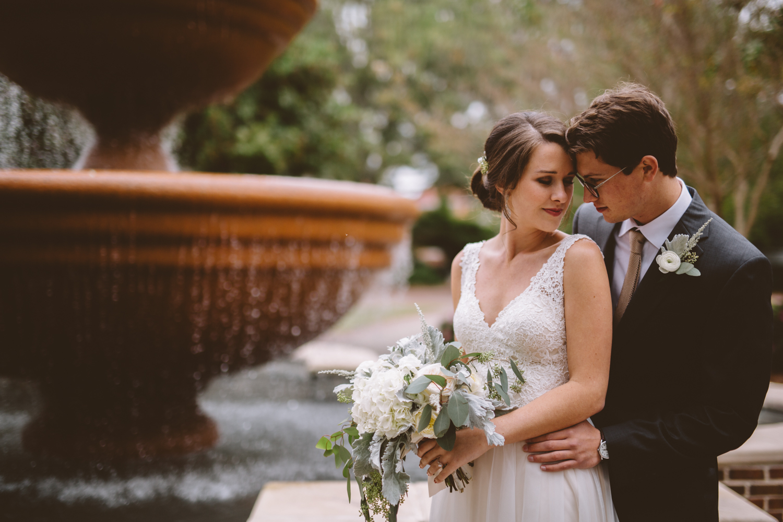 Wedding_Photojournalists_Nashville_TN_24.jpg