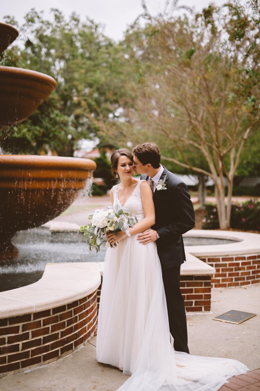 Wedding_Photojournalists_Nashville_TN_25.jpg