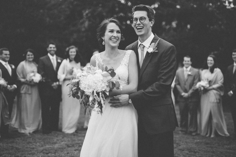 Wedding_Photojournalists_Nashville_TN_26.jpg