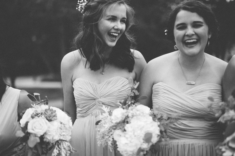 Wedding_Photojournalists_Nashville_TN_27.jpg
