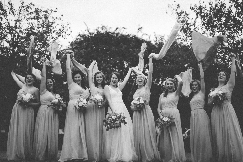 Wedding_Photojournalists_Nashville_TN_28.jpg