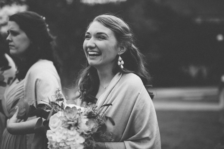 Wedding_Photojournalists_Nashville_TN_29.jpg