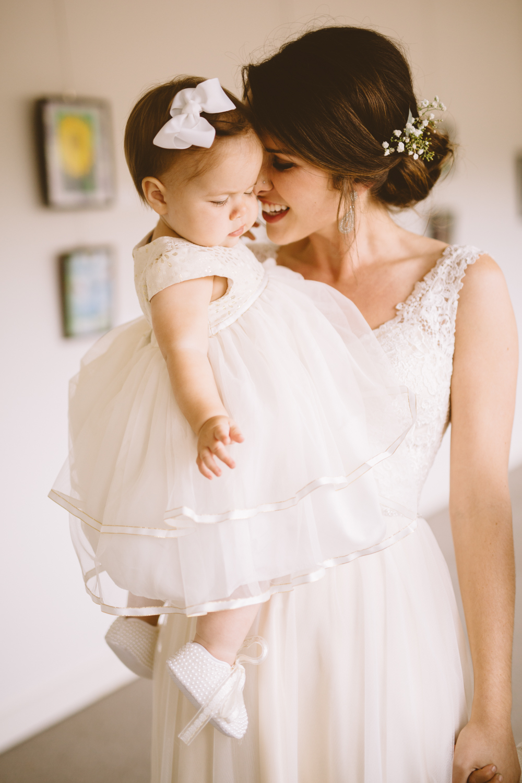 Wedding_Photojournalists_Nashville_TN_30.jpg