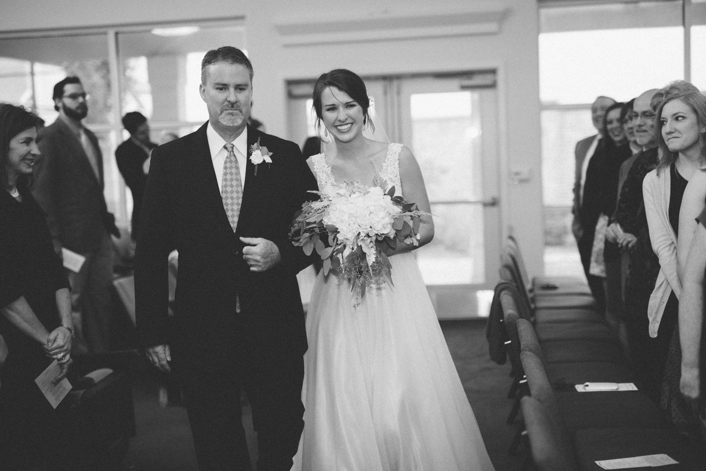 Wedding_Photojournalists_Nashville_TN_34.jpg