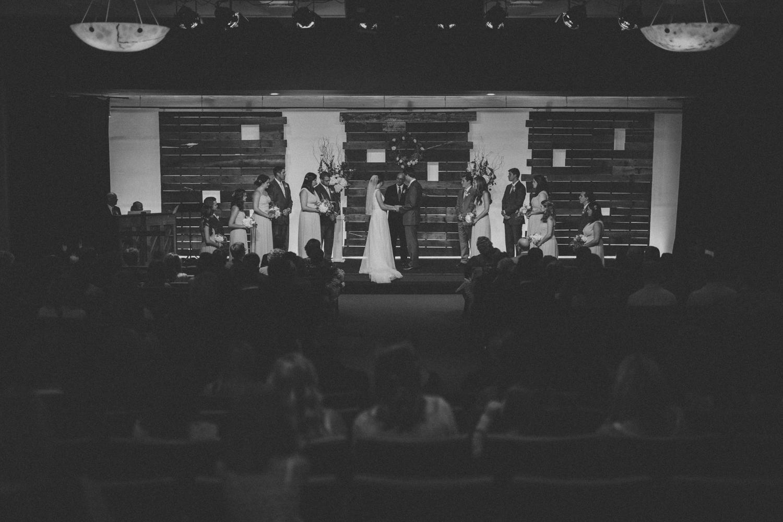 Wedding_Photojournalists_Nashville_TN_35.jpg