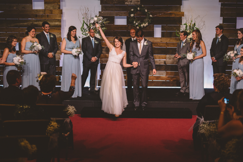 Wedding_Photojournalists_Nashville_TN_38.jpg
