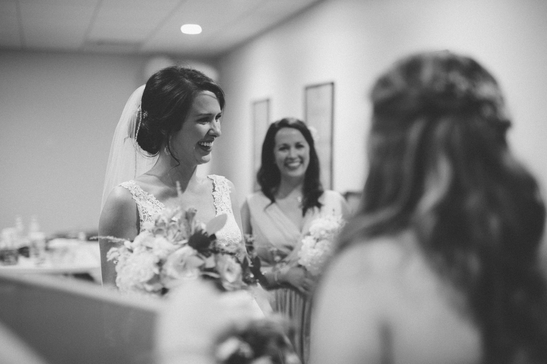 Wedding_Photojournalists_Nashville_TN_40.jpg