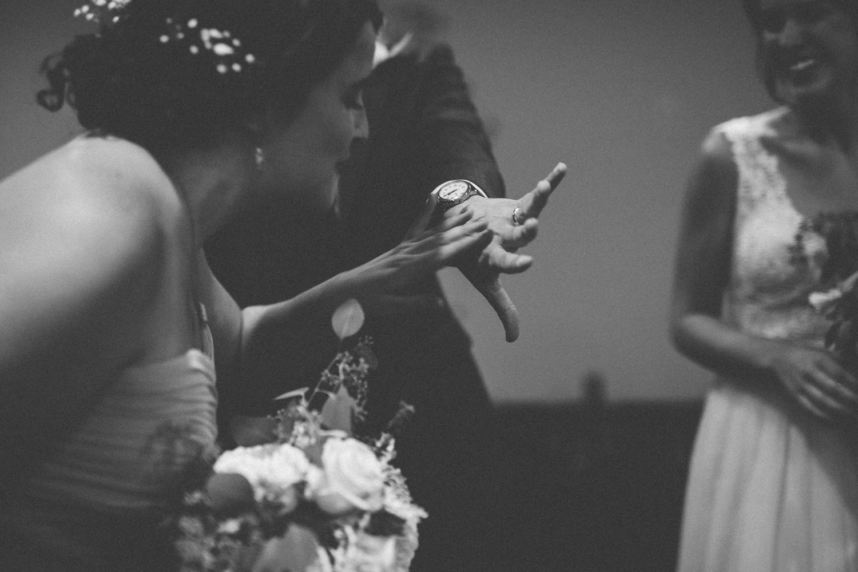 Wedding_Photojournalists_Nashville_TN_42.jpg