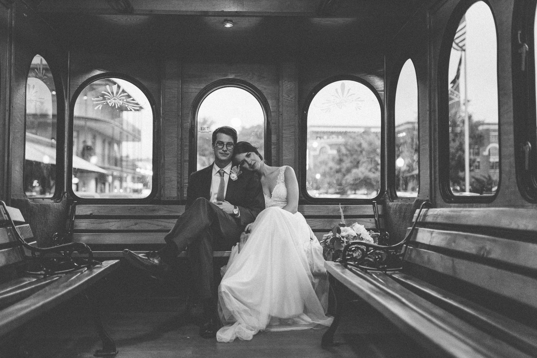 Wedding_Photojournalists_Nashville_TN_43.jpg