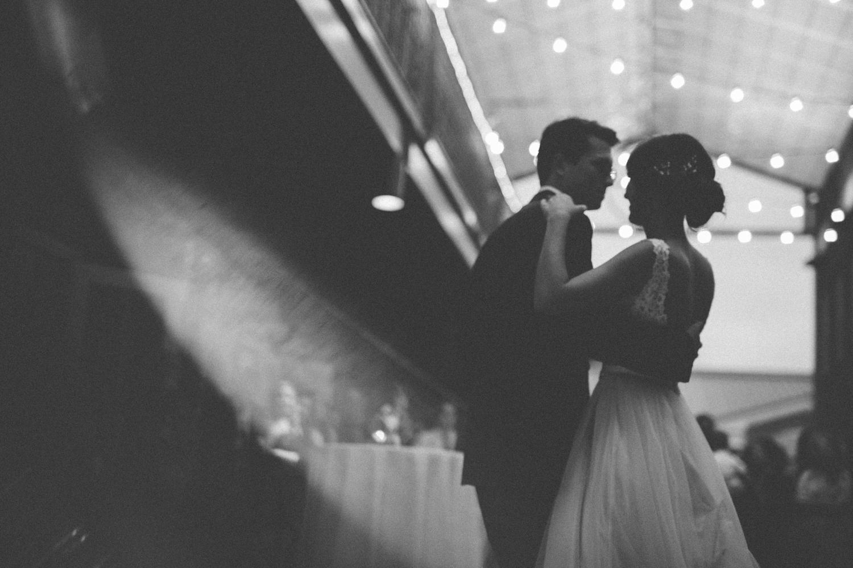 Wedding_Photojournalists_Nashville_TN_45.jpg