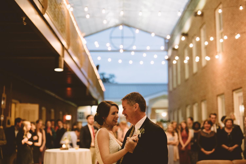Wedding_Photojournalists_Nashville_TN_46.jpg