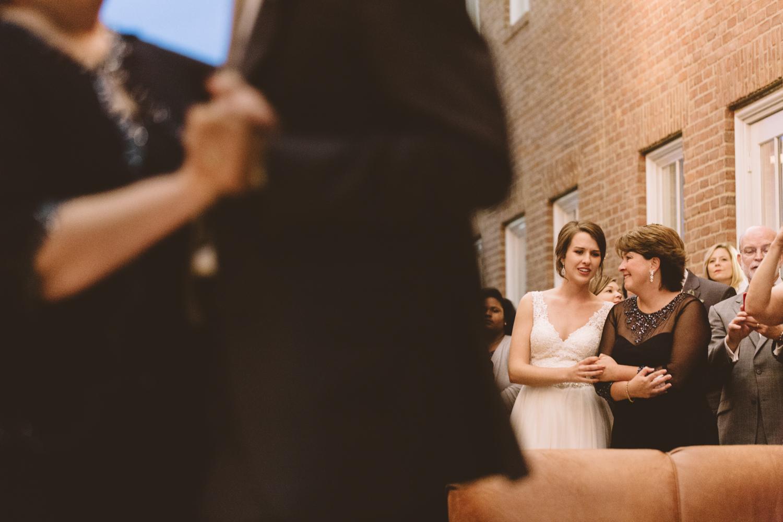 Wedding_Photojournalists_Nashville_TN_47.jpg