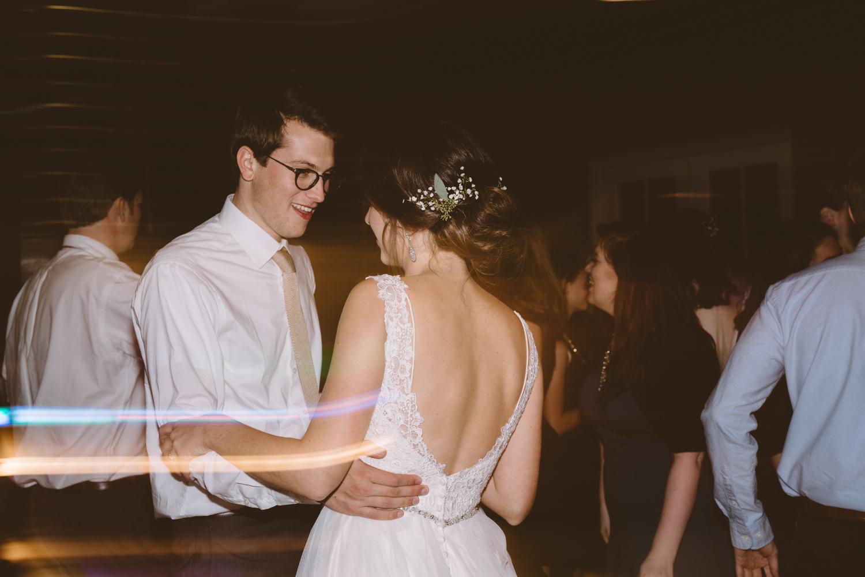 Wedding_Photojournalists_Nashville_TN_49.jpg