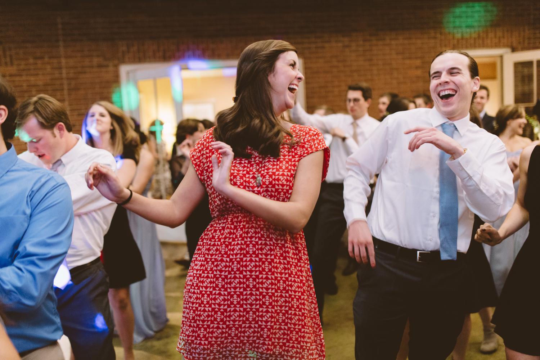Wedding_Photojournalists_Nashville_TN_50.jpg