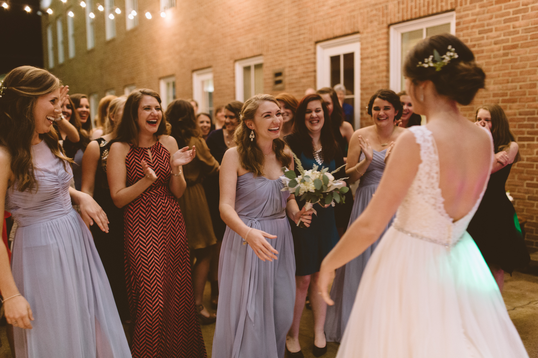 Wedding_Photojournalists_Nashville_TN_51.jpg