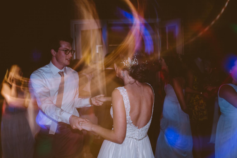 Wedding_Photojournalists_Nashville_TN_52.jpg