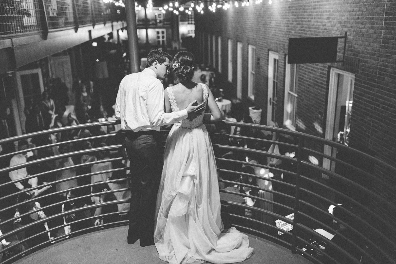 Wedding_Photojournalists_Nashville_TN_54.jpg
